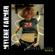 Mylène Farmer, Mathieu Bouthier & Muttonheads Lonely Lisa (Mathieu Bouthier & Muttonheads Remix) - Mylène Farmer, Mathieu Bouthier & Muttonheads