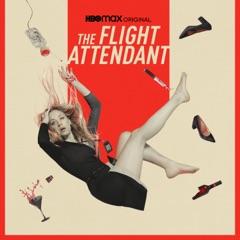 The Flight Attendant, Season 1