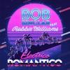 Cover Bob Sinclar & Robbie Williams - Electrico Romantico