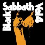 Black Sabbath - Supernaut (2021 Remaster)