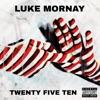 Twenty Five Ten