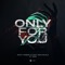 Nicky Romero & Sick Individuals - Only For You