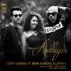 Akhiyan feat Neha Kakkar Bohemia Single