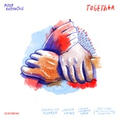Together (Soundtrack from Google Year in Search 2020)