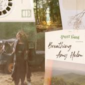 Amy Helm - Breathing