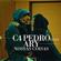 Nossas Coisas (feat. ARY) - C4 pedro