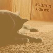 Dean Moore - Autumn Colors