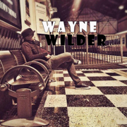 Big Love - Wayne Wilder - Wayne Wilder