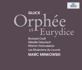 Orfeo ed Euridice (Orphée et Eurydice): Ballet des Ombres heureuses
