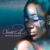 Chanda Rule - Skylark