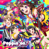 Poppin'on! - Poppin'Party