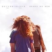 Quiles & Cloud - Feelin' Good