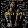 I Don't Care - Tom MacDonald