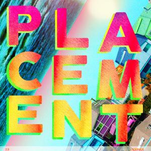 Watsky - Placement