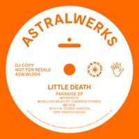 Fade - LITTLE DEATH