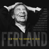 Jean-Pierre Ferland - Je n'veux pas dormir ce soir artwork