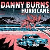 Danny Burns - Mercenary Song (feat. Steve Earle)