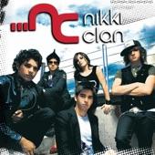 Nikki Clan - No Me Digas Que No ( Boy Like You )