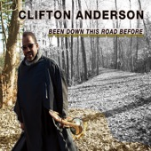 Clifton Anderson - Sonny Says