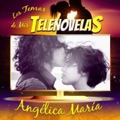 """Angélica María - ¿A Donde Va Nuestro Amor? (Tema Original de la Telenovela """"Muchacha Italiana Viene a Casarse"""")"""
