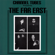 The Far East - Channel Tubes Presents: The Far East