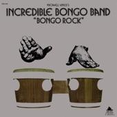 The Incredible Bongo Band - In-A-Gadda-Da-Vida