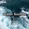 Calming Waves, Waterfall Sounds & Ocean Sounds - Ocean Sounds  artwork