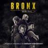 Bronx (Bande originale du film)