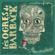 Amours grises & colères rouges - Les Ogres de Barback