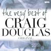 Craig Douglas - Pretty Blue Eyes artwork