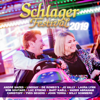 Schlagerfestival 2019 - Various Artists