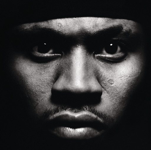 Art for Going Back To Cali by LL Cool J