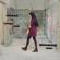 Allie X & Della Casa Downtown (2020) - Allie X & Della Casa