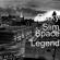 Porky Slim Space Legend - Porky Slim