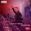 Asot 998 - A State of Trance Episode 998 (DJ Mix)