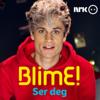 Victor Sotberg - BlimE! - Ser Deg artwork