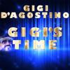 Gigi D'Agostino - Gigi's Time - EP artwork