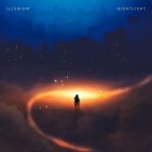 ILLENIUM - Nightlight