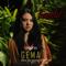 Aurelie - Gema (From