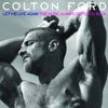 Colton Ford - Let Me Live Again / The Music Always Gets You Back - EP artwork