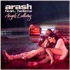 Arash - Angels Lullaby (feat. Helena) обложка