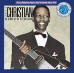 Charlie Christian - Blues In B