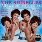 The Shirelles - Will You Still Love Me Tomorrow