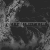 Mighty Storm - Single