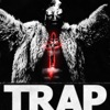 Trap (feat. Lil Baby) by SAINt JHN iTunes Track 1
