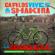 La Bicicleta (Versión Vallenato) - Carlos Vives & Shakira