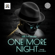 One More Night (feat. Niniola) - Mr. P