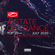 A State of Trance Top 20 - July 2020 (Selected by Armin Van Buuren) - Armin van Buuren