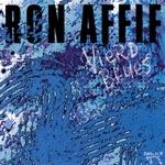 Ron Affif - Milestones