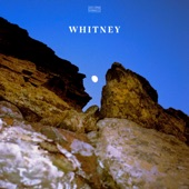 Whitney - A.M. AM